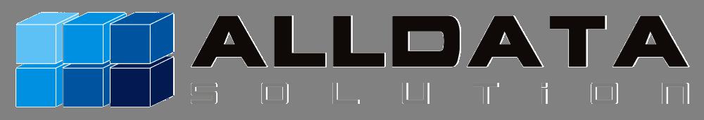 alldata_logo_png